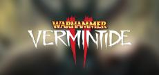 Vermintide 2 03 HD blurred