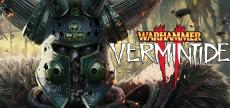 Vermintide 2 04 HD