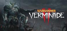 Vermintide 2 07 HD