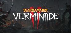 Vermintide 2 09 HD