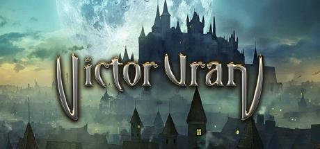 Victor Vran 02