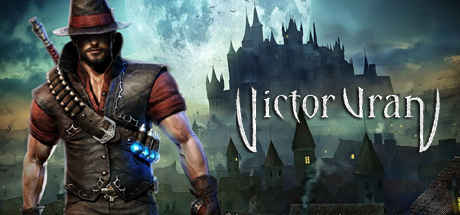 Victor Vran 04