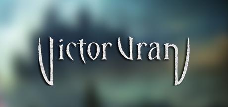 Victor Vran 06 blurred
