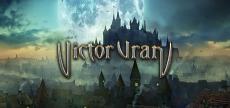 Victor Vran 01