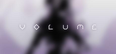 Volume 03 blurred