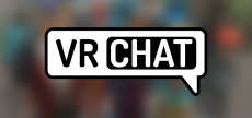 VR Chat 03 HD blurred