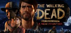 The Walking Dead New Frontier 04 HD