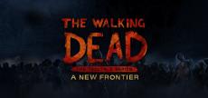 The Walking Dead New Frontier 09 HD