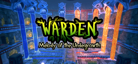 Warden 04