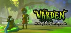 Warden 01