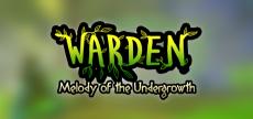 Warden 03 blurred
