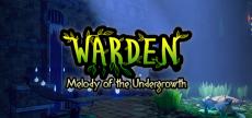 Warden 05