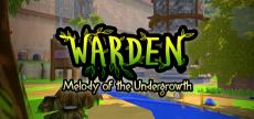 Warden 06
