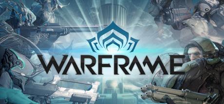 Warframe 07