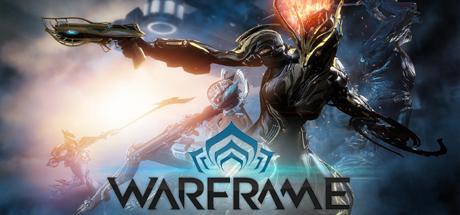 Warframe 09