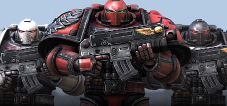 Warhammer 40k Regicide 04 textless
