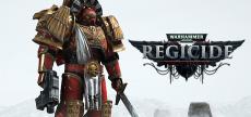 Warhammer 40k Regicide 02