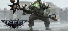 Warhammer 40k Regicide 03