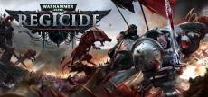 Warhammer 40k Regicide 06