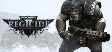 Warhammer 40k Regicide 07
