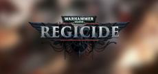 Warhammer 40k Regicide 08 blurred