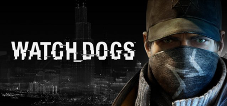 Watch Dogs 04