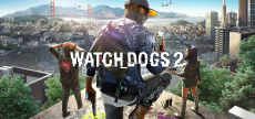 Watch Dogs 2 01 HD