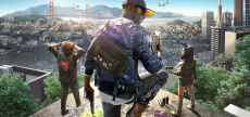 Watch Dogs 2 02 HD textless