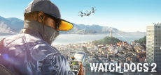 Watch Dogs 2 04 HD