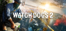 Watch Dogs 2 05 HD