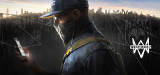 Watch Dogs 2 06 HD