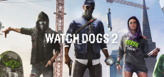 Watch Dogs 2 07 HD