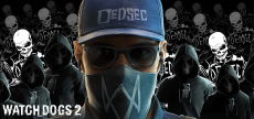 Watch Dogs 2 08 HD
