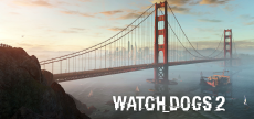 Watch Dogs 2 09 HD
