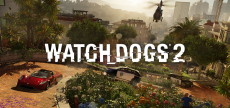 Watch Dogs 2 10 HD