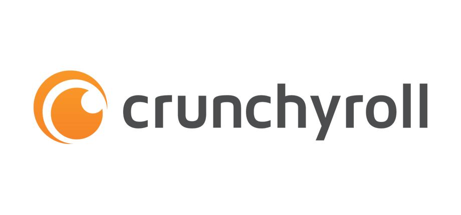 Crunchyroll 01 HD