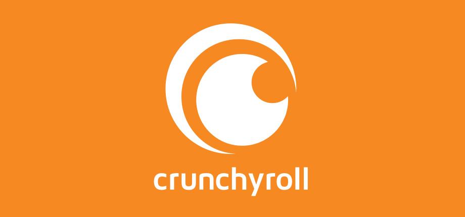 Crunchyroll 02 HD