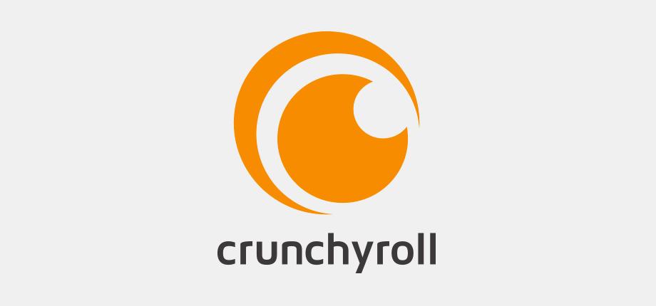 Crunchyroll 03 HD