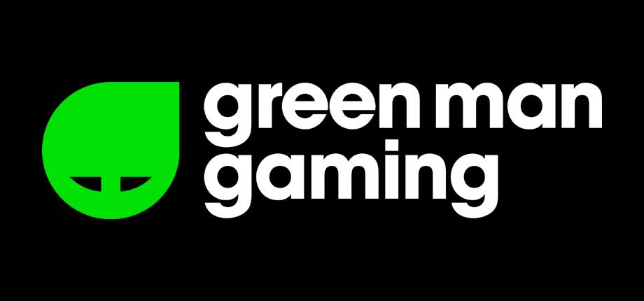 Green Man Gaming 02 HD
