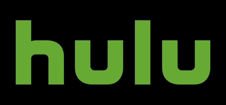 Hulu 02 HD