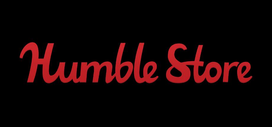 Humble Store 02 HD