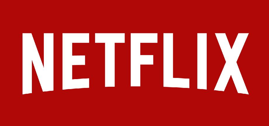 Netflix 02 HD