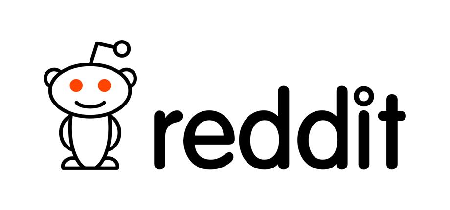 Reddit 01 HD