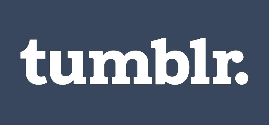 Tumblr 02 HD