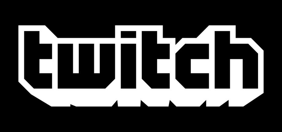 Twitch 02 HD