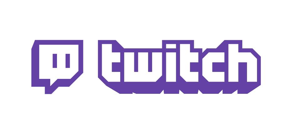 Twitch 03 HD