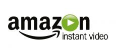 Amazon Instant Video 01 HD