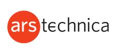 Ars Technica 01 HD
