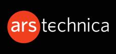 Ars Technica 02 HD