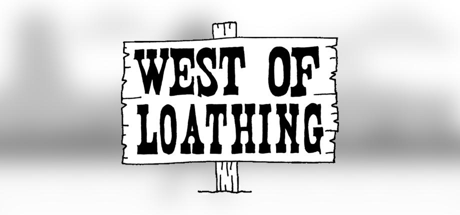 West of Loathing 03 HD blurred